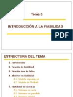 Tema5.1