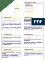 Tema5.1 a 4 Paginas