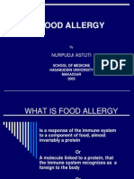 15. FOOD ALLERGY.ppt