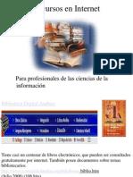 Manual de Biobloteca