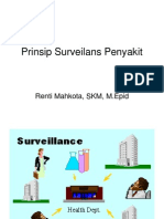 01_Prinsip Surveilans Penyakit