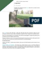 Wireless – Como driblar a segurança! _ Pplware