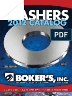 Bokers 2012 Washer Catalog-Standard[1]