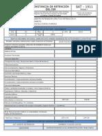 ConstanciasOpcionalSimplificado_08042013160855 FACT. 8896 LOS CUERNOS.pdf