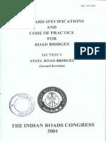 IRC-24-2001