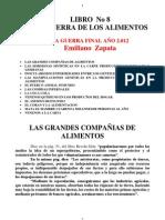 LIBRO-No-08-LA-GUERRADE-LOS-ALIMENTOS-LA-GUERRA-FINAL-AÑO-2