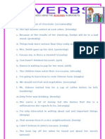 Islcollective Worksheets Elementary a1 Preintermediate a2 Intermediate b1 Upperintermediate b2 Advanced c1 Proficient c2 121374f13527d30cff8 68228737