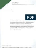 EL CONCEPTO DE AUTOESTIMA.pdf