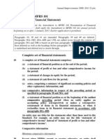 Amendment to MFRS 101.pdf