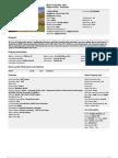 mls-7edgehillroad-hopkintonma