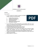 BEC30403 Assignment1 v3
