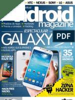 Android Jun 13