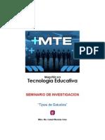 Tipos_de_estudios bb.doc