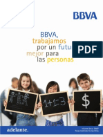 Informe Responsabillidad Corporativa Colombia_tcm12-162638