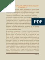 5. Modernizacionde La Educacion de Mexico Durante El Porfiriato