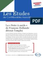 Etude IREF Fiscalité et destructions d'emplois.pdf