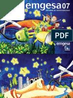 informe_sostenibilidad_2007