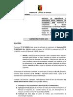 04296_05_Decisao_llopes_AC2-TC.pdf