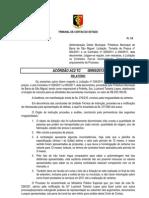 14747_11_Decisao_gcunha_AC2-TC.pdf