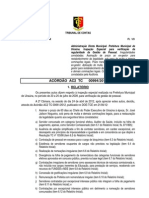 07998_09_Decisao_gcunha_AC2-TC.pdf