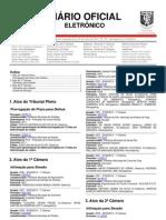 doe_tcepb_772_20_05_2013.pdf