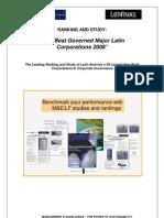 m&e - Corporate Study 2008 Info Brochure[1]-1