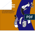 OBRSC Guia Para Un Consumo Resp on Sable