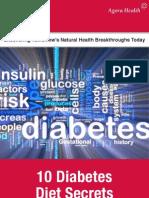 DiabetesDefeated_0807