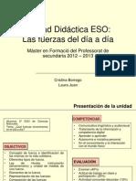 Presentacion UD Laura_Cris
