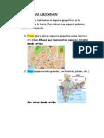 HISTORIA RICARDITO PUNTOS CARDINALES.docx