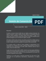 COMERCIO EXTERIOR JULIO 2012.pdf