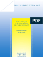 BPF 2011.pdf
