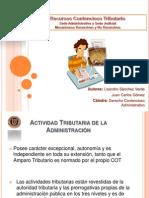 Recurso Tributario.pptx