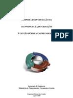 ea000131.pdf