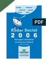 pl000029.pdf
