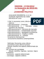ECONOMIA_MATÉRIA