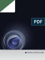 oracle jdeveloper 11g download for windows 7 64 bit