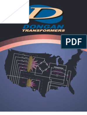 Dongan Transformer Wiring Diagram from imgv2-1-f.scribdassets.com