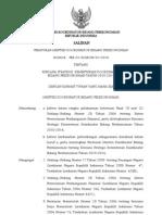 salinan_peraturan_menko_perekonomian_nomor_1_tahun_2010_ttg_renstra.pdf