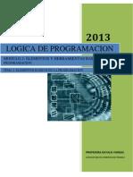 Tema 2-Elementos Basicos de Programacion
