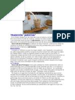TRADICIÓN.doc