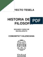 Programacion_Oxford_Historia_de_la_Filosofia_2_BACH_Comunidad_Valenciana.pdf