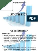 Statistică ID Sibiu