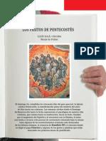 Los frutos de Pentecostés.VN2848_pliego.pdf