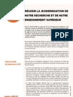 Reussir Modernisation Du Sup_version 2-2