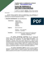 sintaxe_periodo_conjuncoes