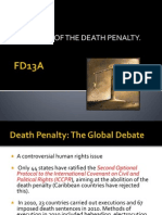 2012FD13A deathpenalty2