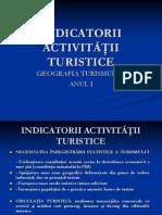 INDICATORII_ACTIVITĂŢII_TURISTICE
