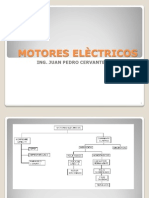 MOTORES ELÈCTRICOS1