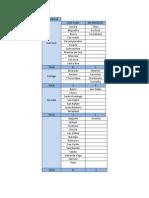 PMGIR 20130225.docx